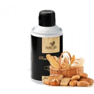 "Аэрозольный аромат ""Свежеиспеченный хлеб"" (BAKERY) 250 мл"