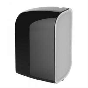 Диффузер для автоматического распыления аромата SOLO OS-RING