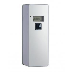 Диспенсер для автоматического распыления аромата SOLO D/ Зеркальный