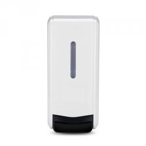 Дозатор жидкого мыла OS-5008